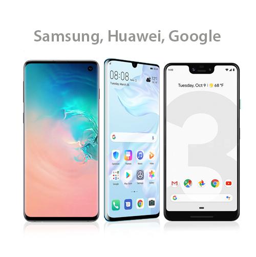 Fix My Phone >> Fix My Phone Geek Tech Labs